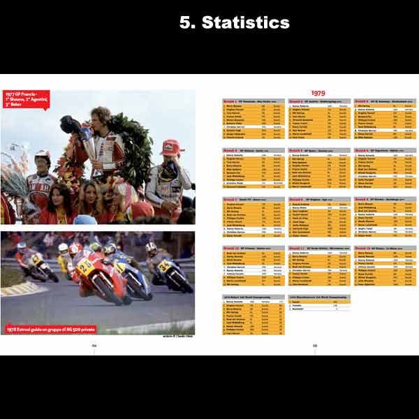 chapter5 - statistics